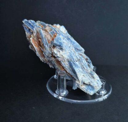 cianita-azul-madagascar-m000130-f