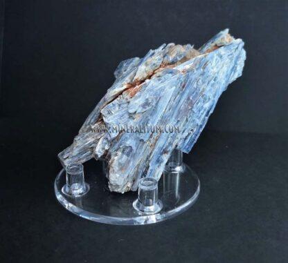cianita-azul-madagascar-m000130-g