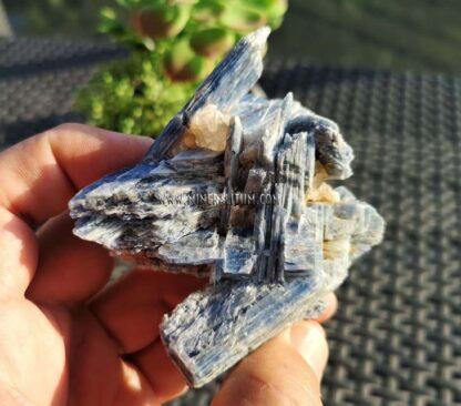 cianita-azul-madagascar-m000131-a