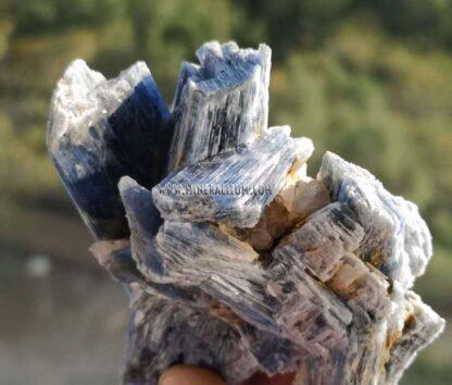 cianita-azul-madagascar-m000131-g