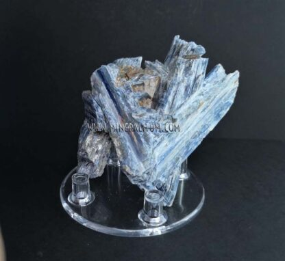 cianita-azul-madagascar-m000131-h
