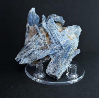 kyanite-blue-madagascar-m000131-i