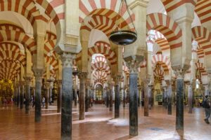 jaspe-columnas-mezquita-cordoba-espana