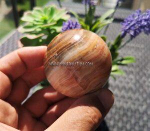 jaspe-oceano-vetas-esfera-madagascar-mineralitum
