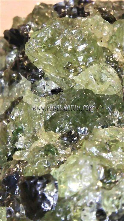 olivino-verde-mini-detalle-m000138-f