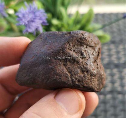 meteorito-metalico-m000140-a