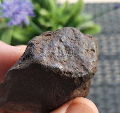 meteorito-metalico-m000140-b