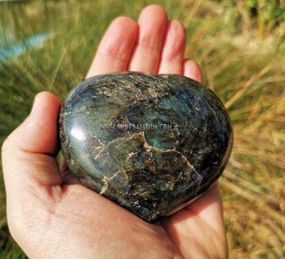 Labradorita-corazón-m000147-g