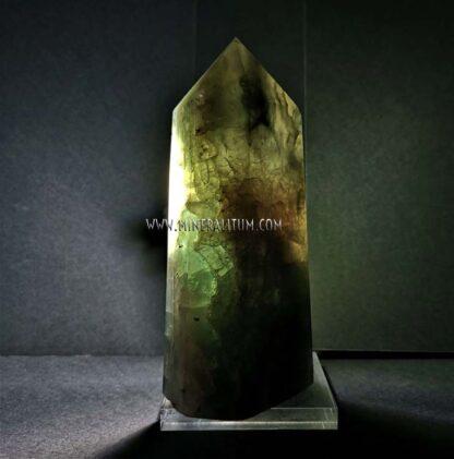 fluorita-totem-verde-nocturno-m000145-g