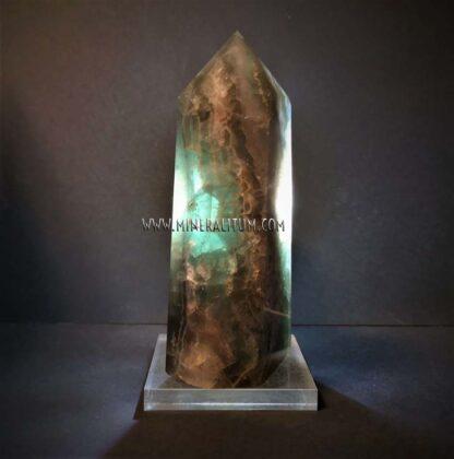 fluorita-totem-verde-nocturno-m000145-h