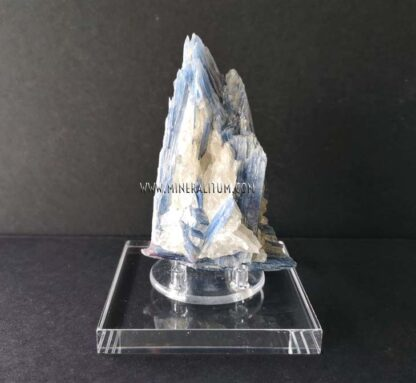 Cianita-azul-brasil-m0000153-g