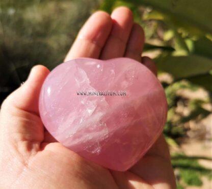 Cuarzo-rosa-corazon-m0000150-b.
