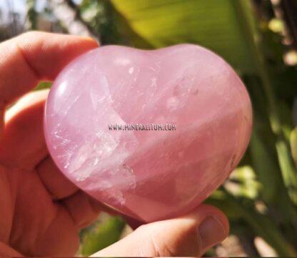 Cuarzo-rosa-corazon-m0000150-c