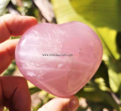 Cuarzo-rosa-corazon-m0000150-d