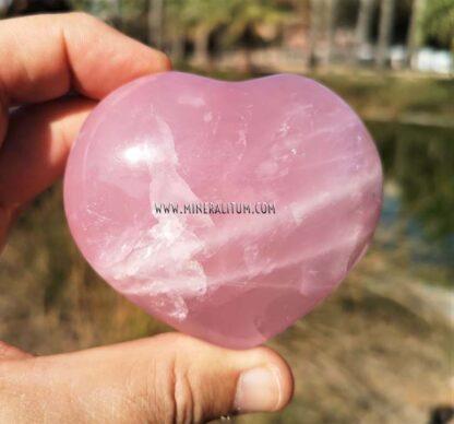 Cuarzo-rosa-corazon-m0000150-e