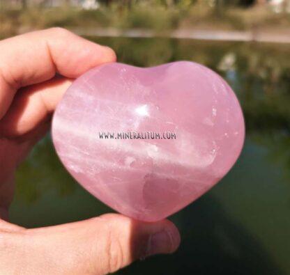 Cuarzo-rosa-corazon-m0000150-f