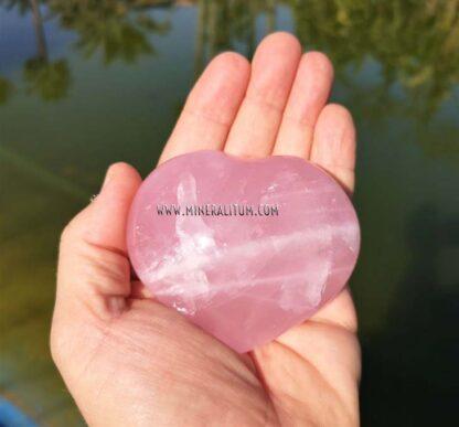 Cuarzo-rosa-corazon-m0000150-g