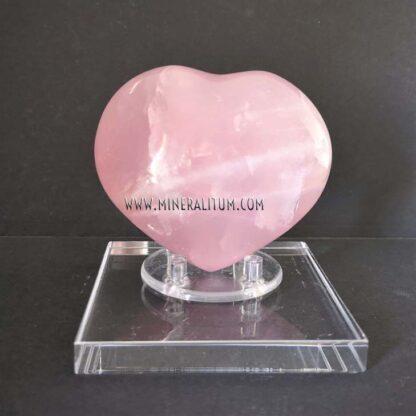 Cuarzo-rosa-corazon-m0000150-h