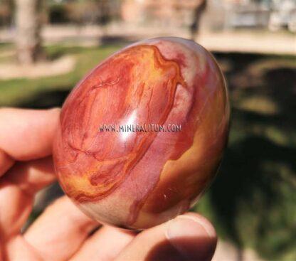 Huevo-jaspe-madagascar-m0000152-b