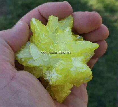 Azufre-Sicilia-amarillo-m000154-b