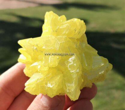 Azufre-Sicilia-amarillo-m000154-f