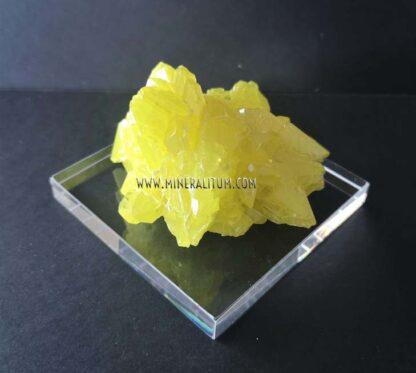 Azufre-Sicilia-amarillo-m000154-g