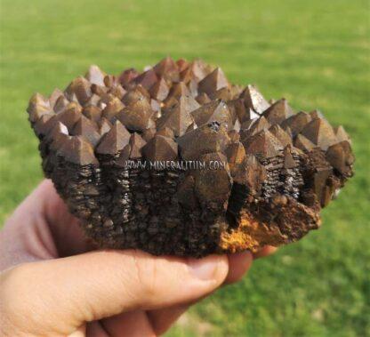 Cuarzo-marrón-m0000157-b
