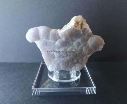 Fluorita-botroidal-china-m0000155-g