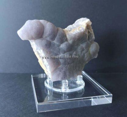 Fluorita-botroidal-china-m0000155-h