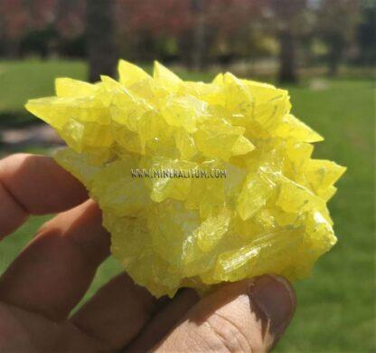 Azufre-sicilia-amarillo-m00000158-d