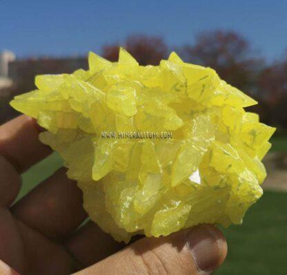Azufre-sicilia-amarillo-m00000158-f