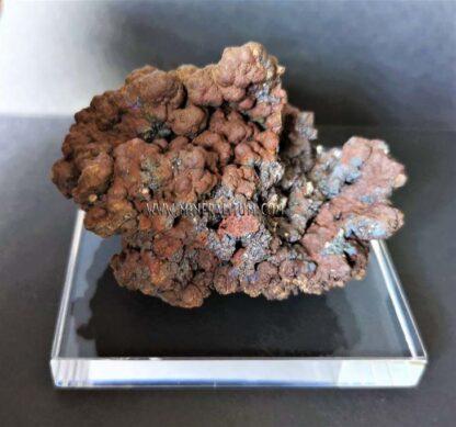Hematites-China-m0000159-g