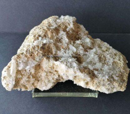 celestina-blanca-prisma-m0000162-g