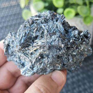 Antimonita-agujas-China-m0000164-a