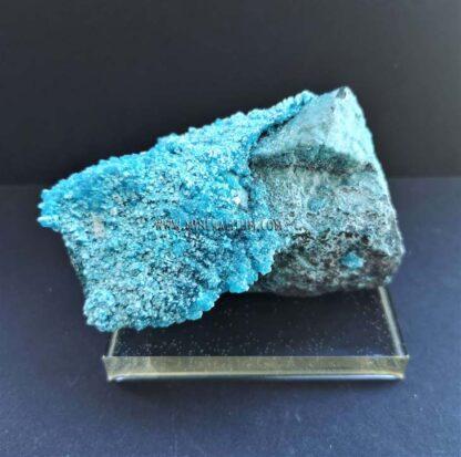 Calcantita-azul-china-m0000165-f