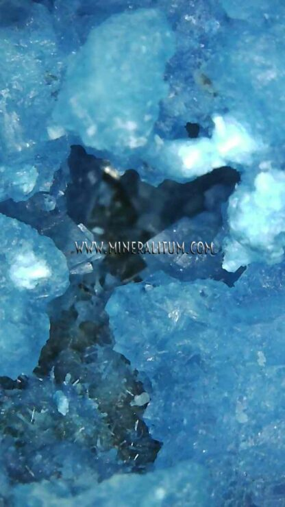 Calcantita-azul-cristal-china-m0000166-g