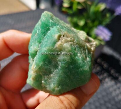 amazonita-verde-m0000168-a