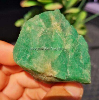 amazonita-verde-m0000168-c
