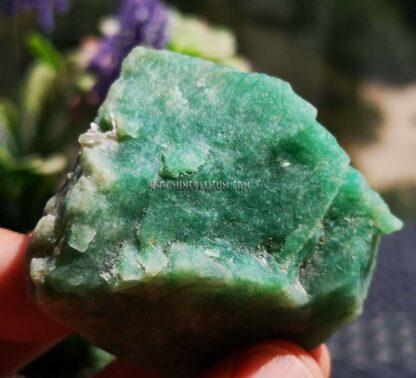 amazonita-verde-m0000168-d