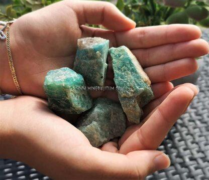 amazonitas-lote-4-verde-m0000169-b