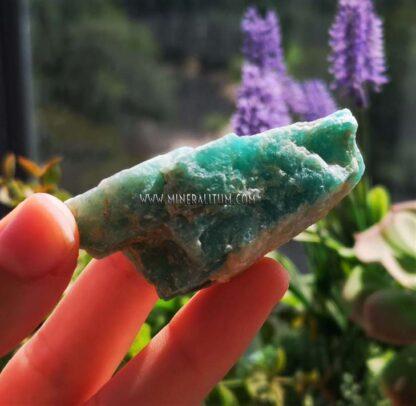 amazonitas-lote-4-verde-m0000169-f