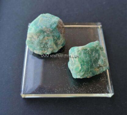 amazonitas-lote-4-verde-m0000169-h