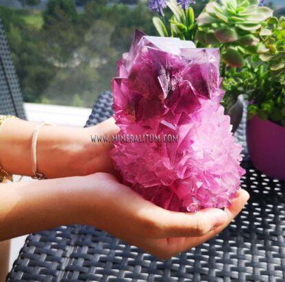 alumbre-rosa-m0000170-b
