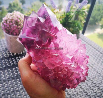 alumbre-rosa-m0000170-c