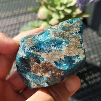 apatito-azul-m0000175-a