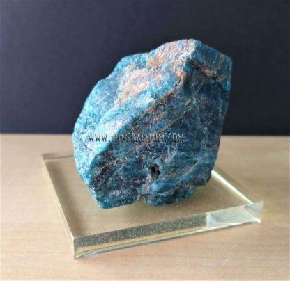 apatito-azul-m0000175-g