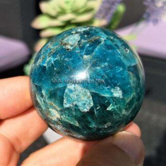 apatito-esfera-azul-m0000176-a