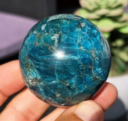 apatito-esfera-azul-m0000176-c