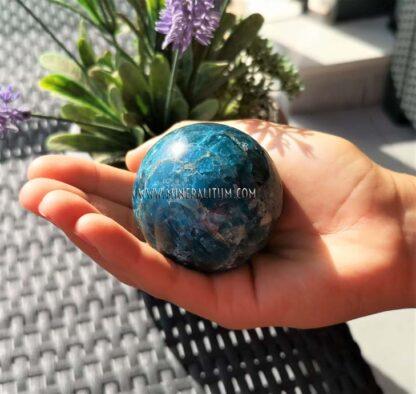 apatito-esfera-azul-m0000176-d
