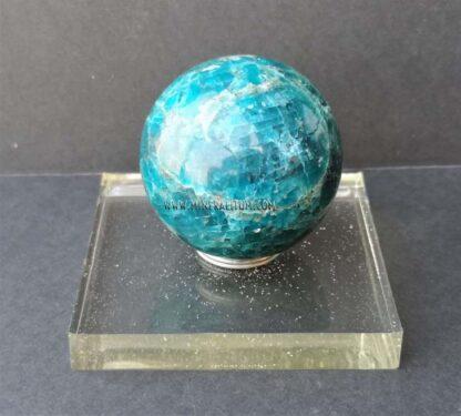 apatito-esfera-azul-m0000176-e